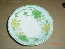 Villeroy And Boch GERANIUM Small Fruit Or Relish Dish Bowl