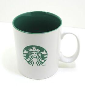 STARBUCKS TAZO Logo 11.8 Oz Coffee Mug Cup Tea 2012 | eBay |Starbucks Coffee Logo 2012