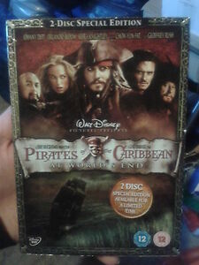 Pirates-Of-The-Caribbean-At-World-039-s-End-DVD-2007
