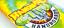 Handboard-Handskate-Hand-Skate-versch-Designs-Skateboard-Hand-Board-11-034-Deck Indexbild 7