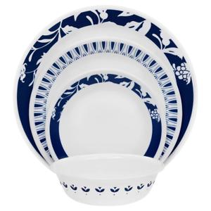 Corelle-Mavi-16pc-Dinner-Set
