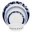 Corelle-Mavi-16pc-Dinner-Set thumbnail 1