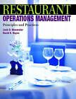 Restaurant Operations Management: Principles and Practices by David K. Hayes, Jack D. Ninemeier (Hardback, 2005)