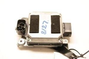 Details about Power Steering Control Module 89650-30760 Fits 08-11 Lexus  GS450H OEM