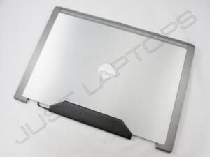 Dell-Precision-M90-M6300-17-034-Schermo-LCD-Coperchio-Wi-Fi-Antenna-0FF054