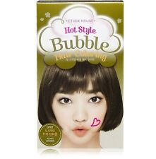 *ETUDE HOUSE* Hot Style Bubble Hair Coloring ( #GR07 Khaki Brown)**New**