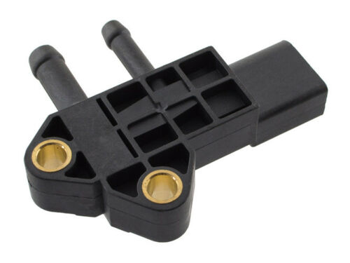 Sensore pressione gas di scarico di gas di scarico pressione DPF Sensore Per Audi a3 8p a4 8e b7 a6 4f c6 TT 8j