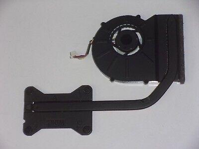 Ventilatore Radiatore Lavelli Di Ventilatore Hp Probook 430 Serie 727766-001