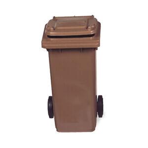 El-cubo-de-la-basura-recogida-de-residuos-brown-120-litros-RS1637