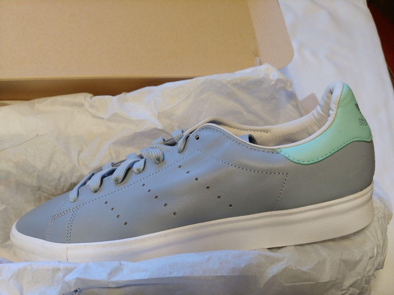 Adidas Stan Smith Vulc Size 10.5 NIB