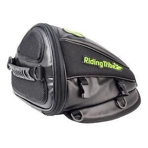 Motorcycle-Motorbike-Waterproof-RuckSack-Hand-Bag-Sport-Luggage-Travel-Pad-Tribe