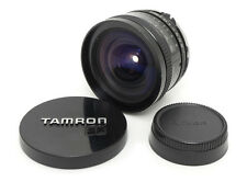 Tamron SP 17mm F3.5 151B MF Lens For Nikon