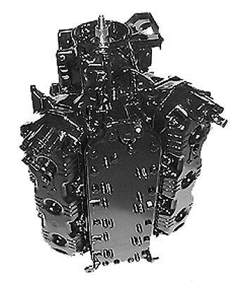 New Starter fits Mercury 240 EFI Jet Drive 2.5 153 240 2001