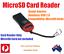 Sandisk-Micro-SD-Card-4GB-8GB-16GB-32GB-64GB-Extreme-ProUltra-AU-STOCK