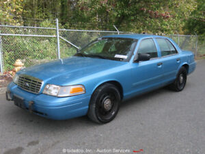 2011-Ford-Crown-Victoria