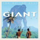 Ten of the Best Giant Stories by Professor of Latin David West (Hardback, 2014)