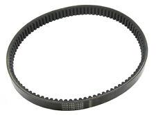 Factory Spec Drive Belt for Polaris ATV Replaces Oem# 3211077 3211048 &  3211072