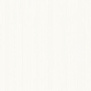 Essener-Tapete-Simply-Rayas-II-sy33947-Papel-pintado-a-rayas-finas