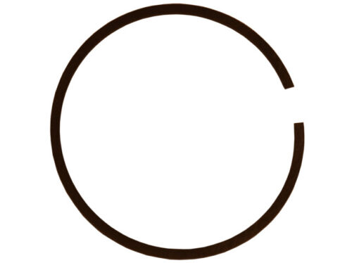Kolbenring 47mm x 1,2mm passend für Stihl MS291 piston-ring Kolben-Ring