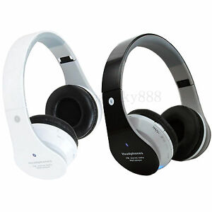 wireless stereo bluetooth headset for samsung galaxy s6. Black Bedroom Furniture Sets. Home Design Ideas