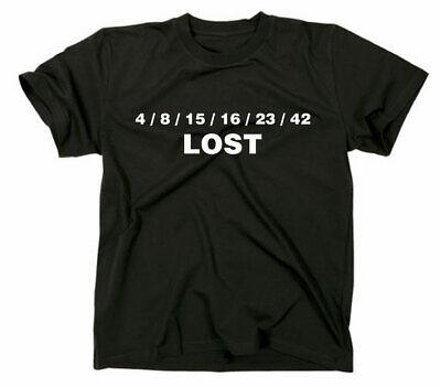 HL Aperture Laboratories Damen T Shirt Postal 2 black mesa Logo Fanshirt Fan