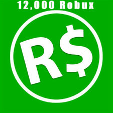 roblox inventory disappeared robux free and fast Robux Roblox 4800rs No Code No Group Ebay