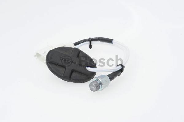 Oxygen Sensor OEM bosch 95 Carrera 4 for Porsche 993