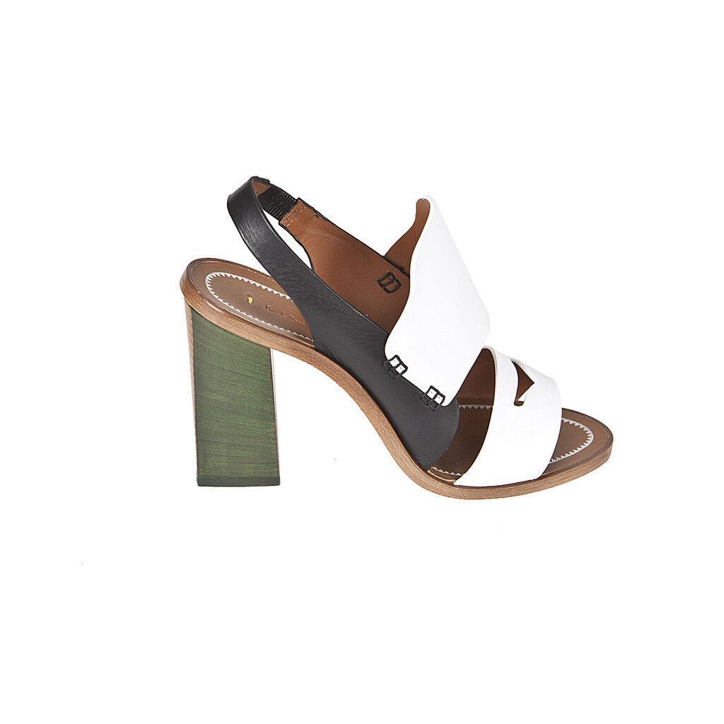 modelo más vendido de la marca Paul Smith lira sandals