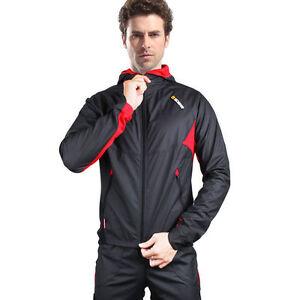 SOBIKE-Fleece-Thermal-Winter-Bike-Jacket-Long-Sleeve-Jersey-Black-Wind-Storm