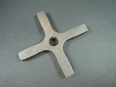 Buffer in gomma per Grip in basso STAFFA POSTERIORE PER STIHL 050 051 AV vibrazione dampener