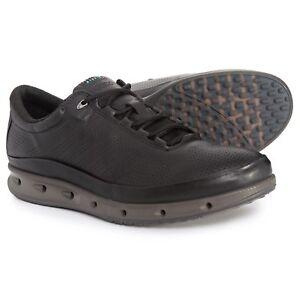 8bf65821 Details about 13 - 13.5 M Eu 47 ECCO COOL GORE-TEX men's Waterproof Walking  Casual Hiking Shoe