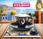 miniature 3 - 100 Capsule Caffe caffè Compatibili Lavazza a Modo Mio Cialde Miscela Robusta !