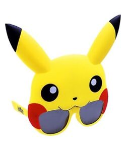 fd5d1a92e1c7 Image is loading Pokemon-Sun-Staches-Pikachu-Character-Shades