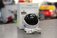 Invidyo Smart Baby Monitor Camera Winnipeg Manitoba Preview