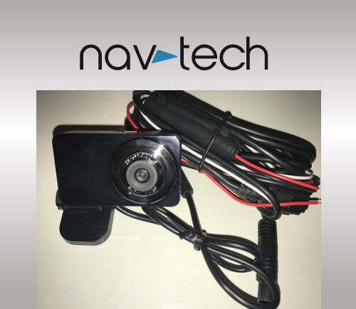Dashcam Fahrtaufnahmekamera Aufzeichnungskamera DVR Kamera NAV-TECH