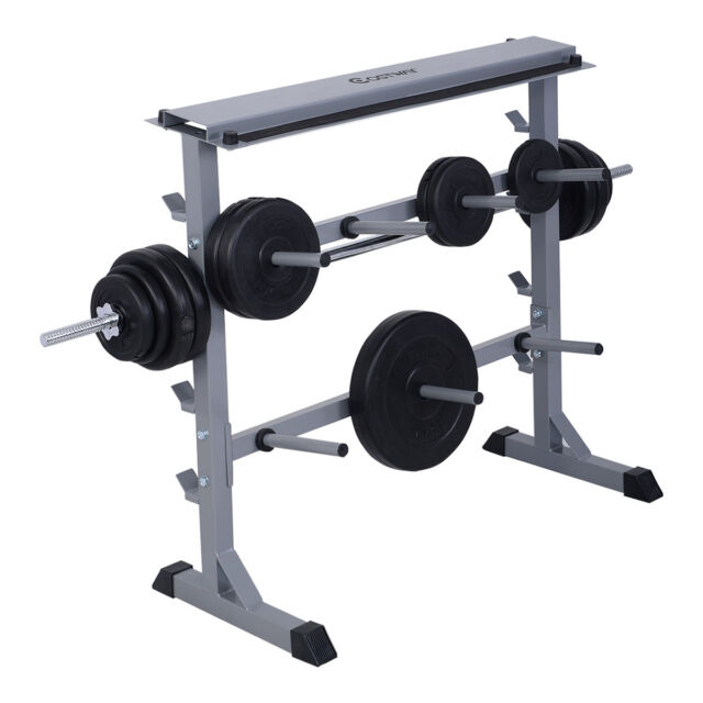 equipment weights small building weight buy bodytrain and gym with muscle bench xe free
