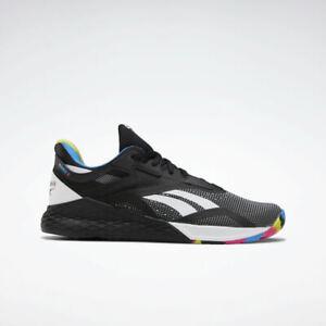 reebok shoes new model