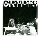 Crypts [Digipak] by Crypts (CD, Sep-2012, Sargent House)