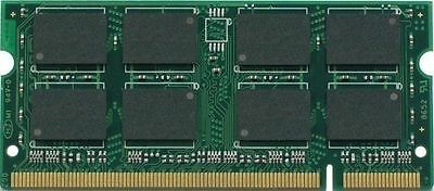 USA 4GB 8GB PC3-10600 DDR3-1333MHz 204p Memory for iMac 27/'/' Mid 2011 2010 A1312