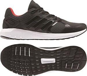 Adidas Leisure course Sneaker pour 8 Chaussures Duramo de Cp8738 Sneaker homme pwIrxpz