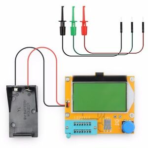LCR-T4-Digital-Transistor-Tester-Resistor-Capacitor-Tester-with-Test-hook
