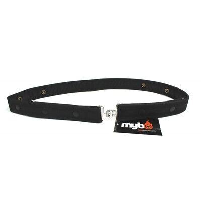 Mybo Archery Adjustable Quiver Belt