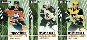 2019-20-Synergy-Impactful-Performers-Complete-your-set-U-Pick