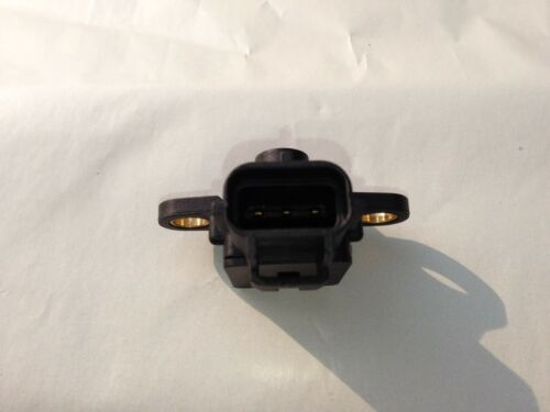 OEM# 12787705 New OEM Replacement Manifold Absolute Pressure MAP Sensor