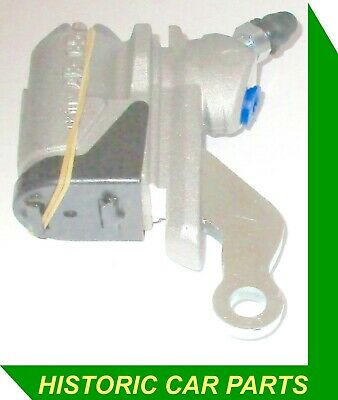 WHEEL CYLINDER for REAR BRAKE WOLSELEY 1500 Mk1 Mk2 /& Mk3 1957-65