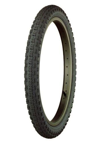 Kenda K50 16x1.75 Tire