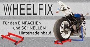 Wheelfix-Die-dritte-Hand-fuer-den-Hinterradeinbau-Yamaha-MT09-Neu