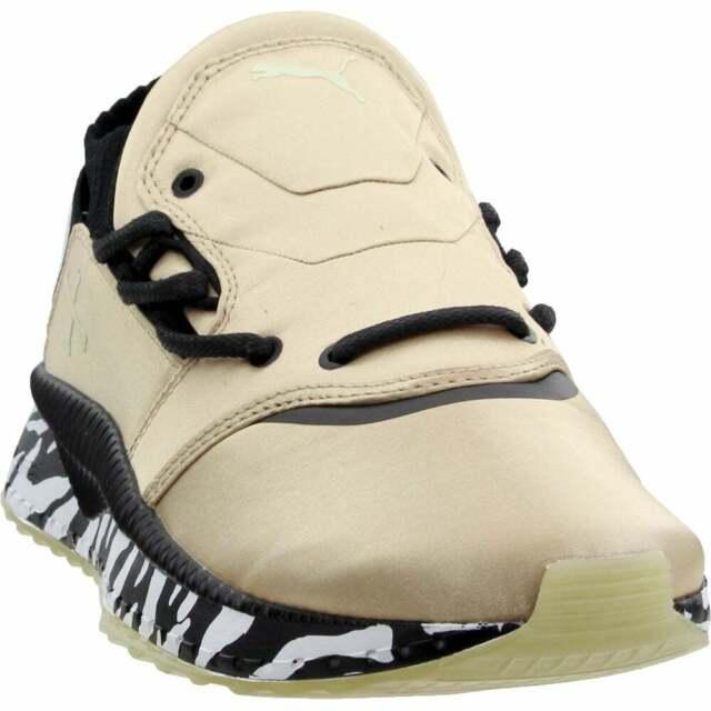 Puma Tsugi Shinsei Zamunda Sneakers Casual    - Beige - Mens