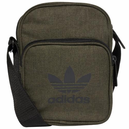 adidas Originals Mini Bag Handtasche Tasche Umhängetasche Schultertasche