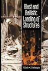 Blast and Ballistic Loading of Structures by John Hetherington, Peter Smith (Hardback, 1994)